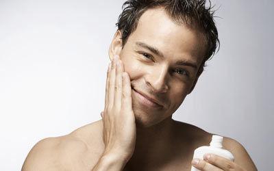 男人常搓三个部位有益健康