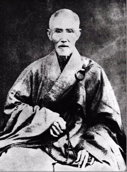 极富传奇色彩的老僧人真实回忆 和虚云老和尚一起遇菩萨