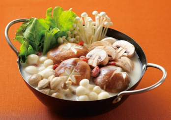 佛家饮食养生的三个技巧 - 清 雅 - 清     雅博客