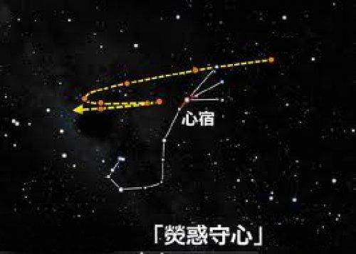 秦始皇去世前的三件离奇怪事 - 莱芜 德广 - 莱芜 德广