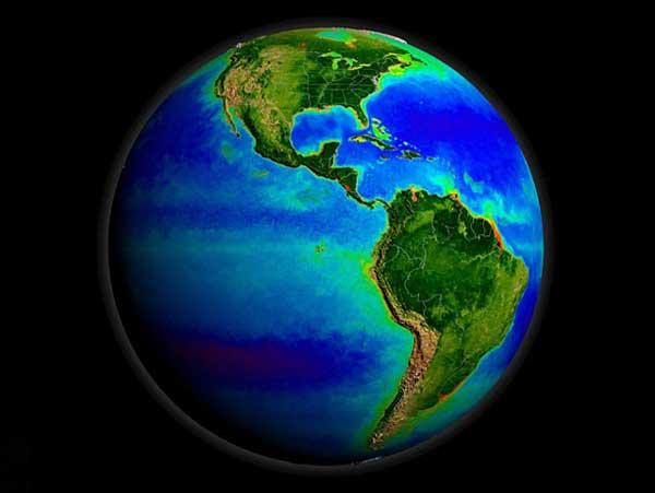 任何时候,世界上的淡水主要是地下水,地下水的储量是所有淡水湖