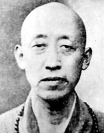 令人敬仰的四位念佛人