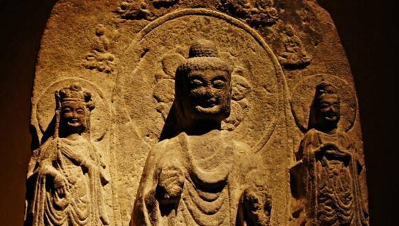 古代高僧令人感动的德行典范 - 清 雅 - 清     雅博客