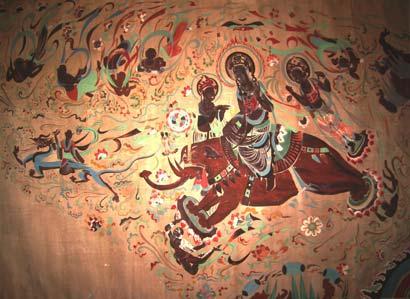 济群法师:佛教认为一个人的生命是从什么时候开始? - 皈依三宝 - 皈依三宝的博客
