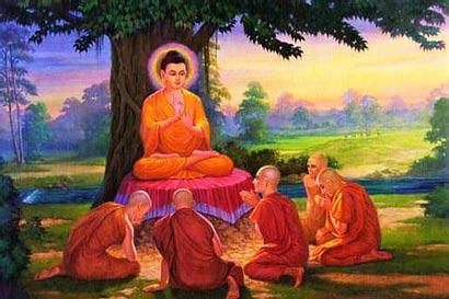 佛教徒不知道三法印学的是什么佛 - 皈依三宝 - 皈依三宝的博客
