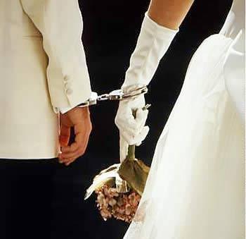 了幻法师:婚姻不幸福有办法改变吗