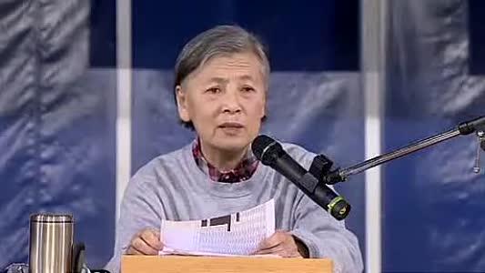 刘素云:亲人间不欠的四种债 - 妙音 - 妙音的博客