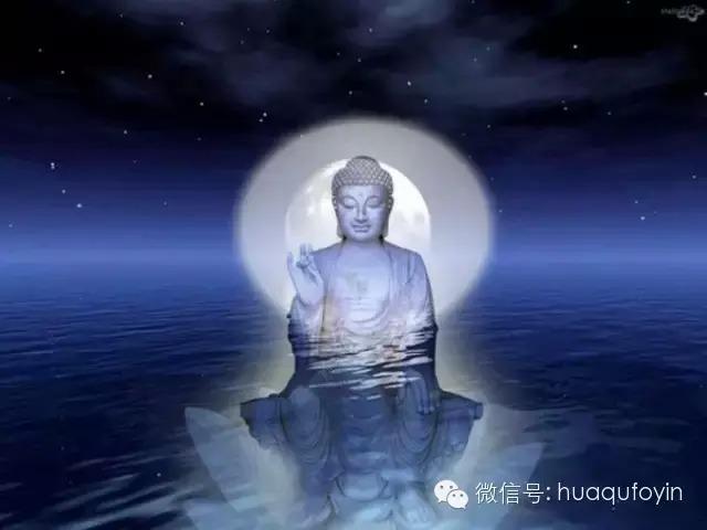 耶喜喇嘛:因为有菩提心,你变得如此珍贵 - 清 雅 - 清     雅博客