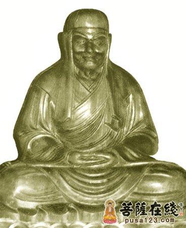 鸠摩罗什不化之舌以证其誓--阿弥陀佛的空间,学佛网