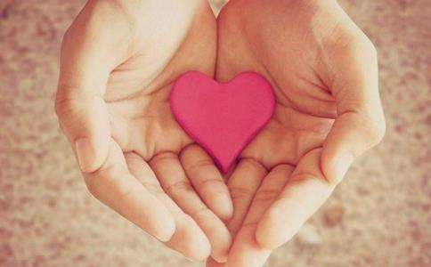 维系爱情婚姻的六大妙诀