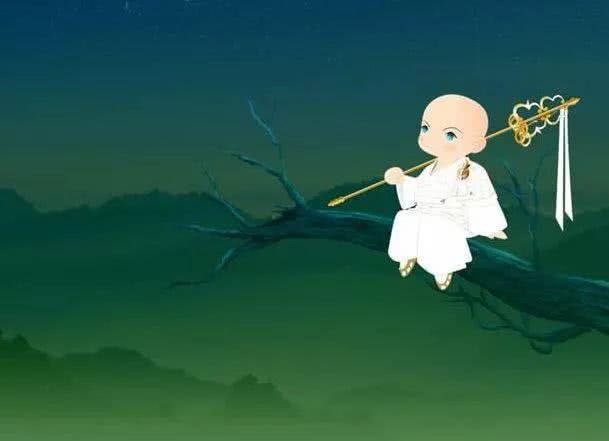 每日一禅:最好的爱,是灵魂的相依 - 清 雅 - 清     雅博客