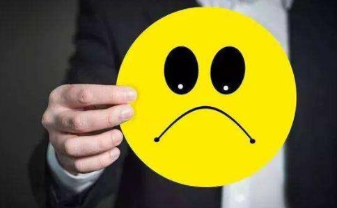 如何才能尽快缓解负面情绪呢?(内附视频)