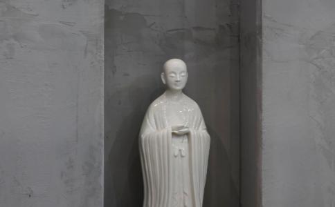 合儒法师:什么是法执和所知障?