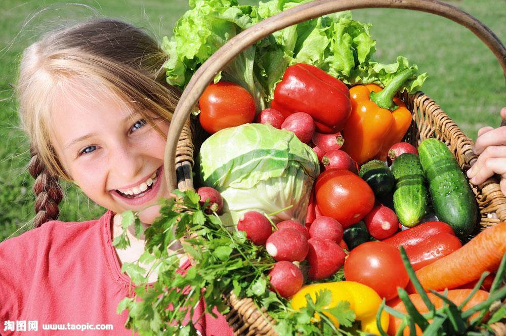 蔬菜女孩.jpg