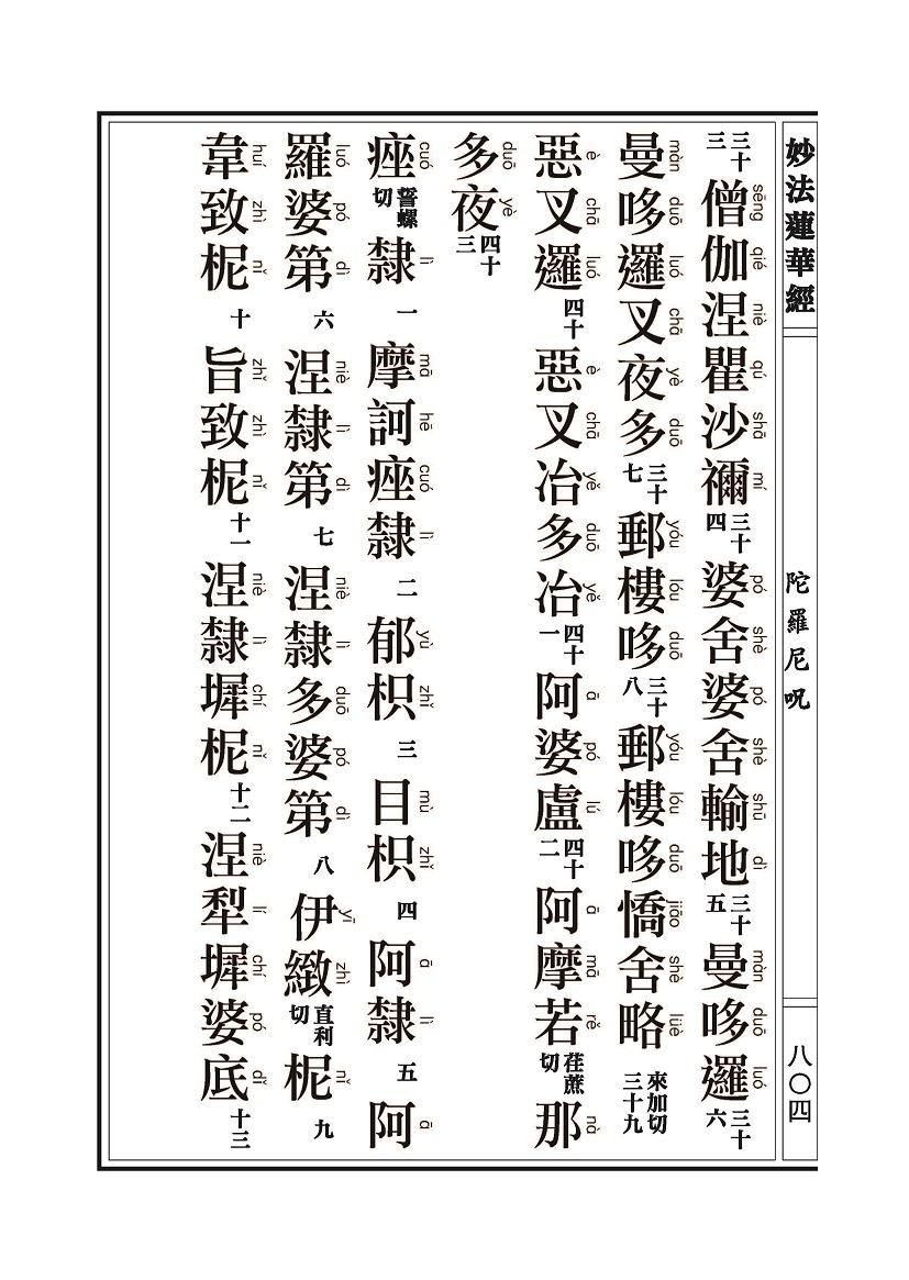 妙法莲华经_页面_827_5.jpg