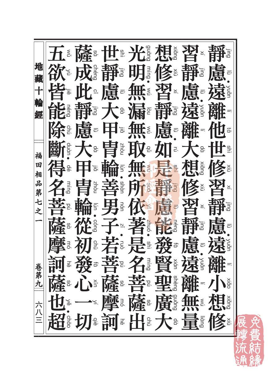 地藏十��卷第九…福田相品…第七之一_页面_61.jpg