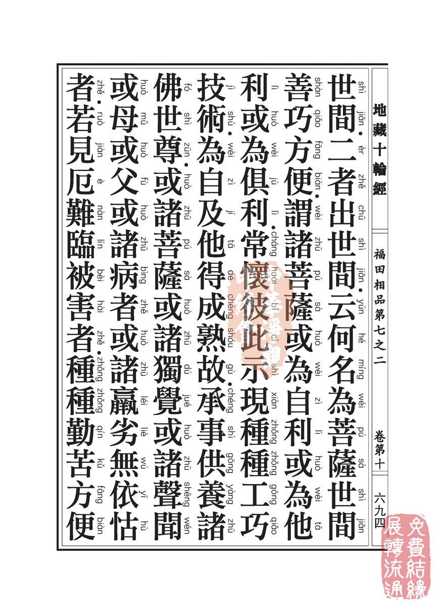 地藏十��卷第十…福田相品…第七之二_页面_27.jpg