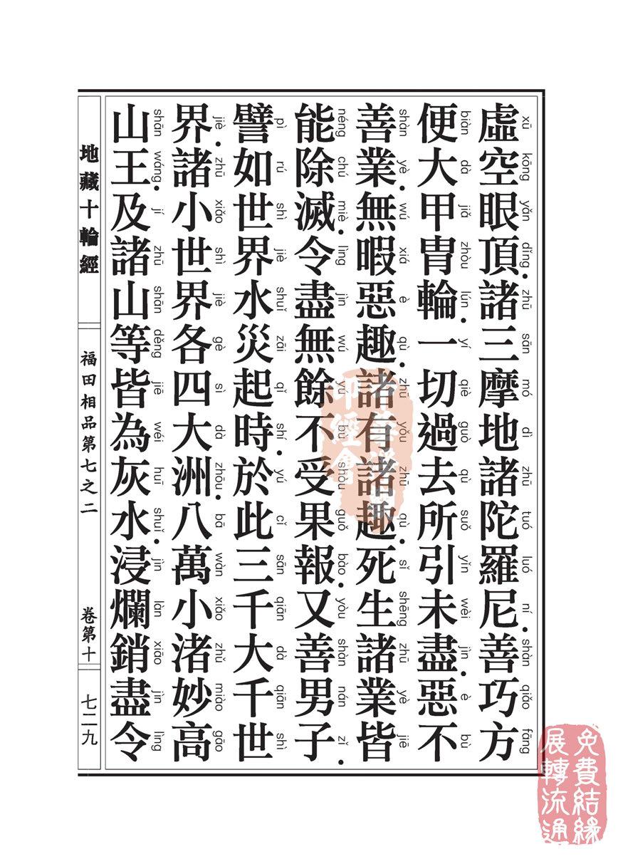 地藏十��卷第十…福田相品…第七之二_页面_62.jpg