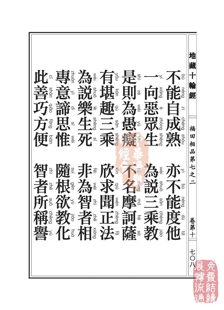 地藏十��卷第十…福田相品…第七之二_页面_41.jpg