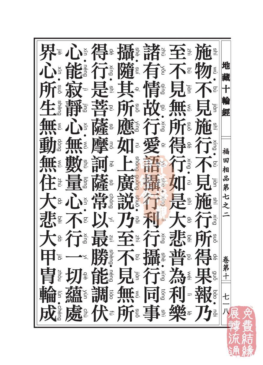 地藏十��卷第十…福田相品…第七之二_页面_51.jpg
