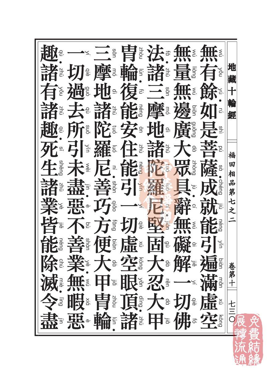 地藏十��卷第十…福田相品…第七之二_页面_63.jpg