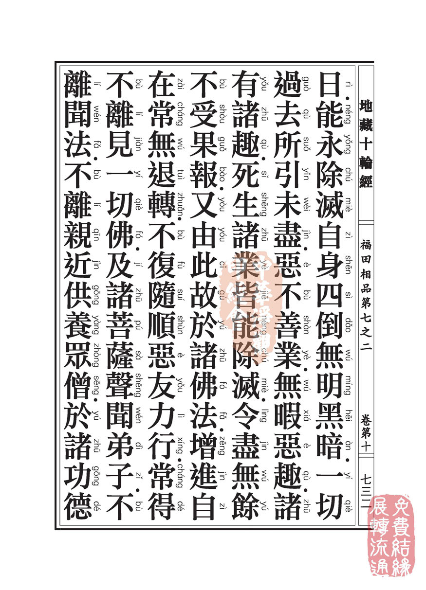 地藏十��卷第十…福田相品…第七之二_页面_65.jpg
