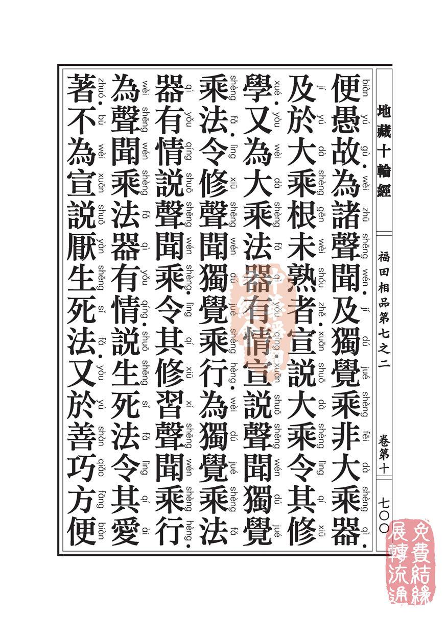 地藏十��卷第十…福田相品…第七之二_页面_33.jpg