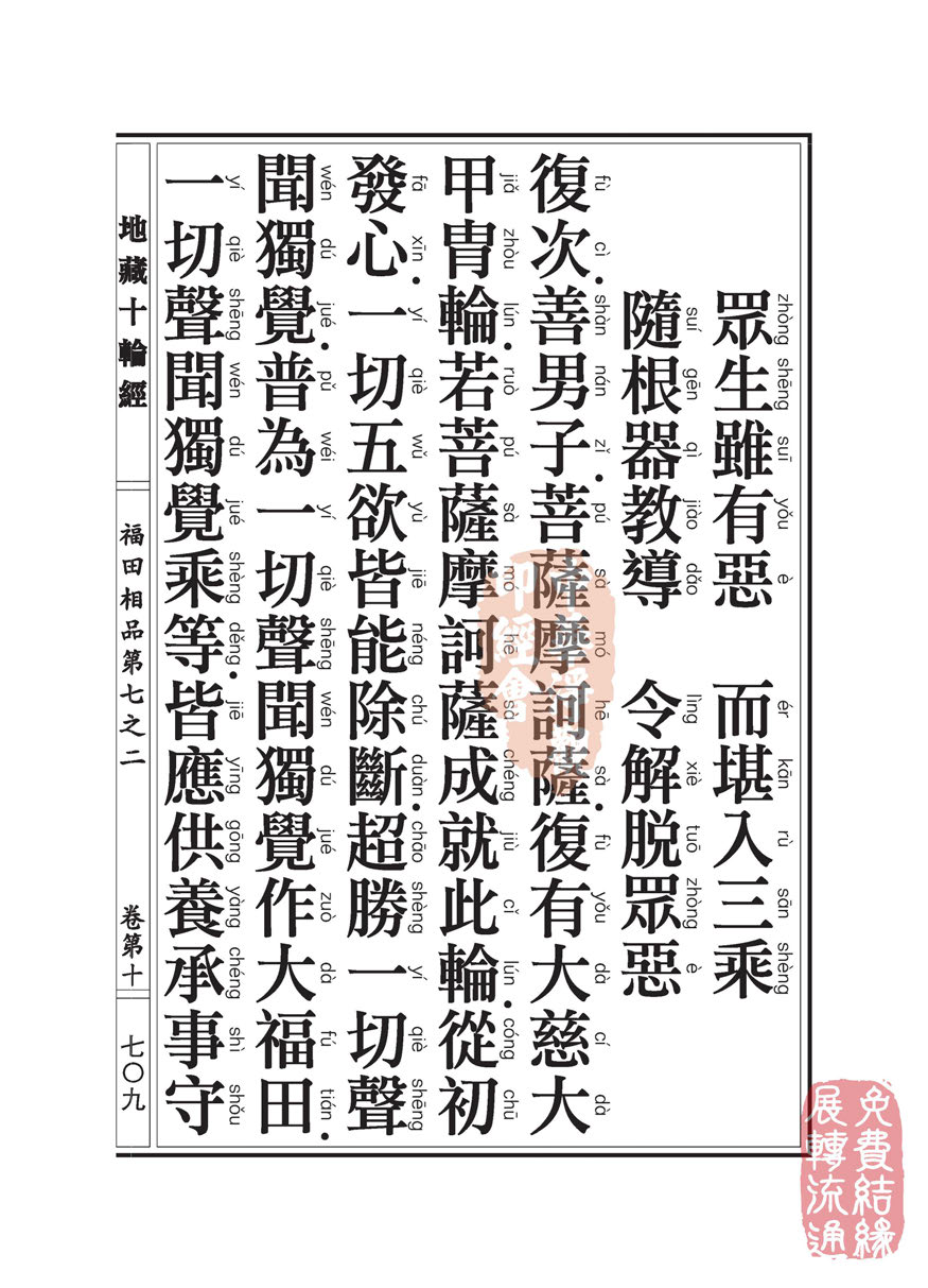 地藏十��卷第十…福田相品…第七之二_页面_42.jpg