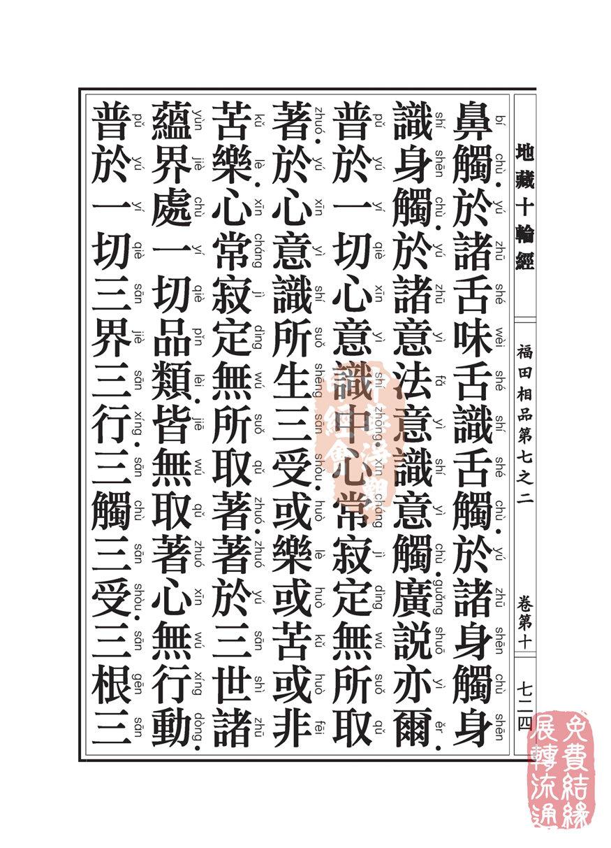 地藏十��卷第十…福田相品…第七之二_页面_57.jpg