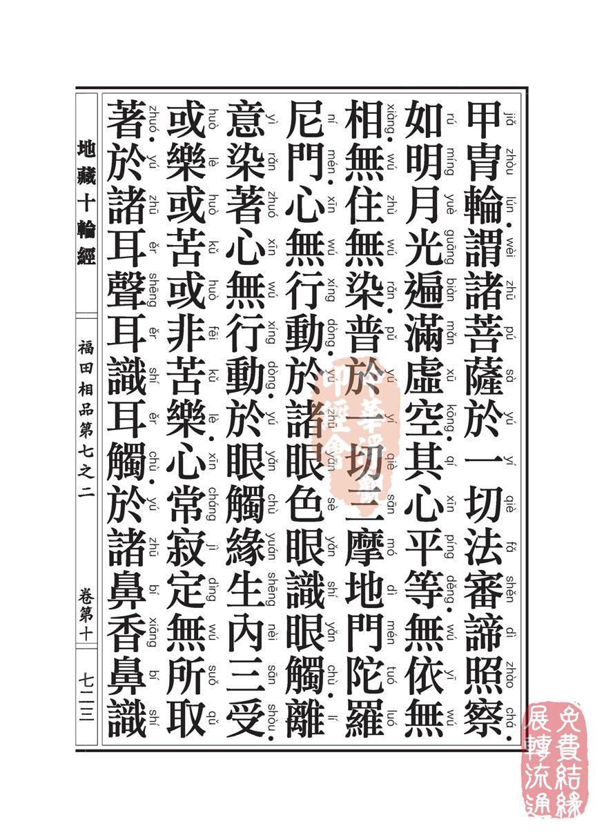 地藏十��卷第十…福田相品…第七之二_页面_56.jpg