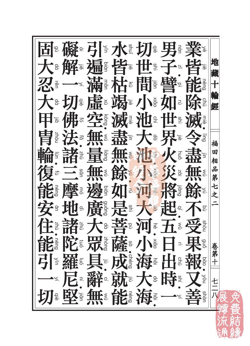 地藏十��卷第十…福田相品…第七之二_页面_61.jpg