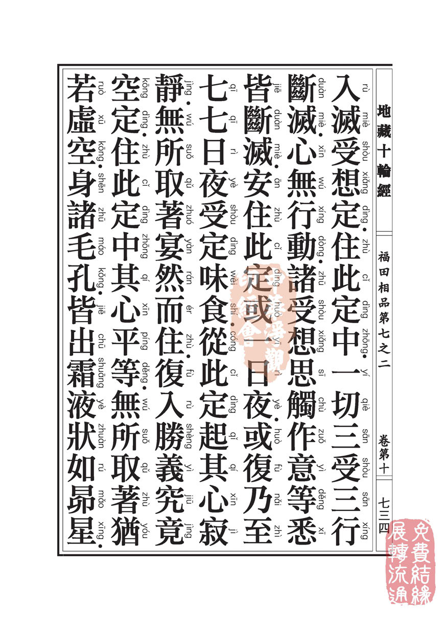 地藏十��卷第十…福田相品…第七之二_页面_67.jpg