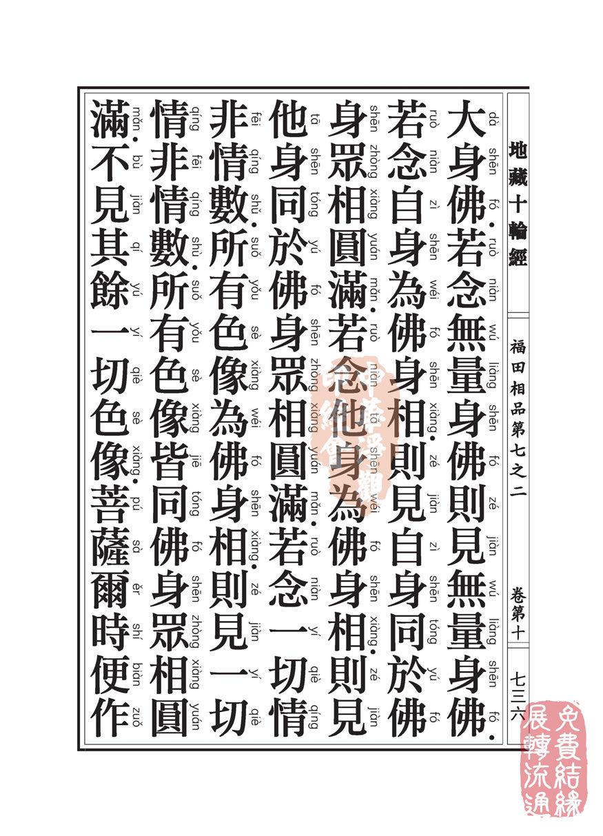 地藏十��卷第十…福田相品…第七之二_页面_69.jpg