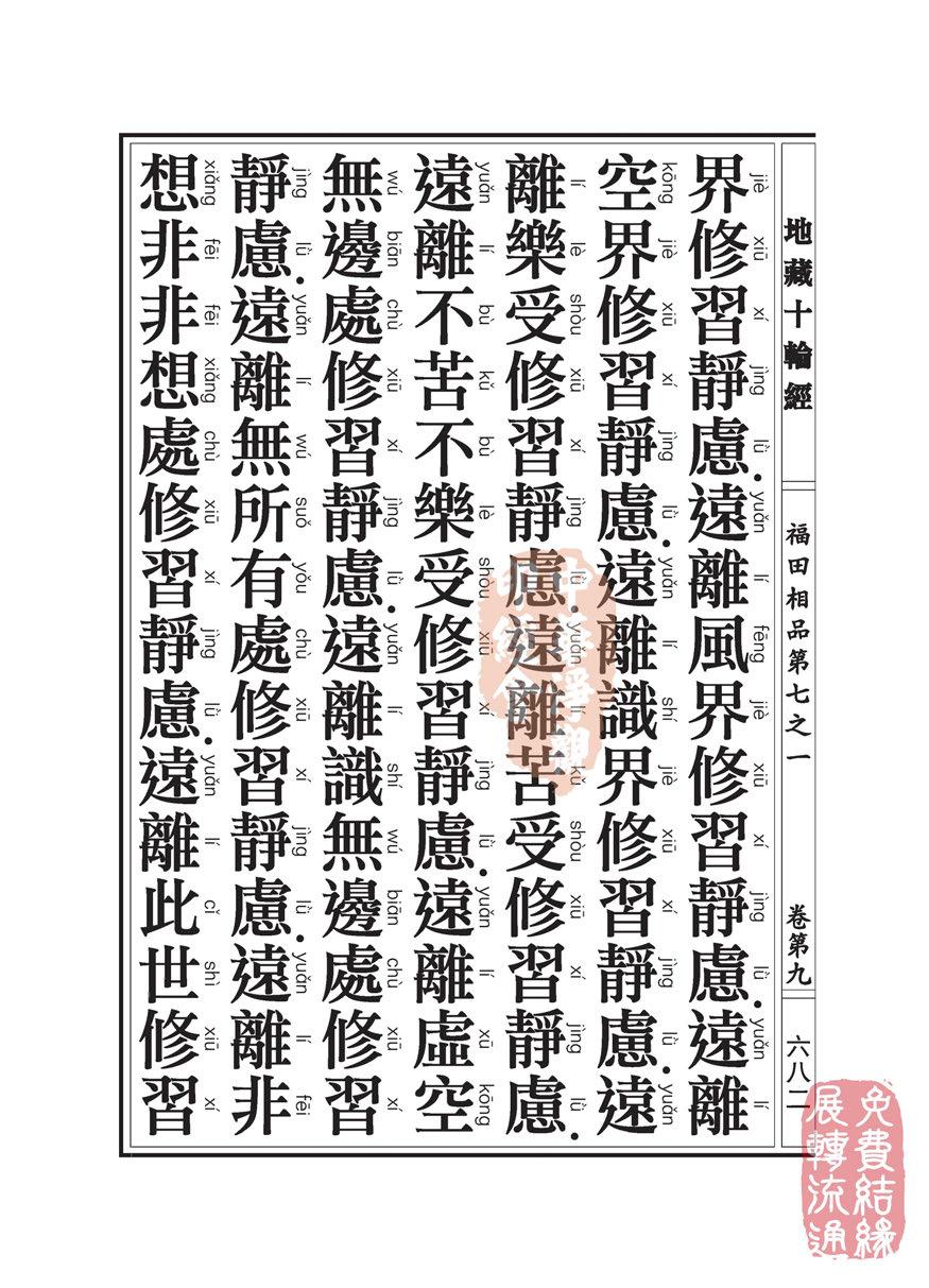 地藏十��卷第九…福田相品…第七之一_页面_60.jpg