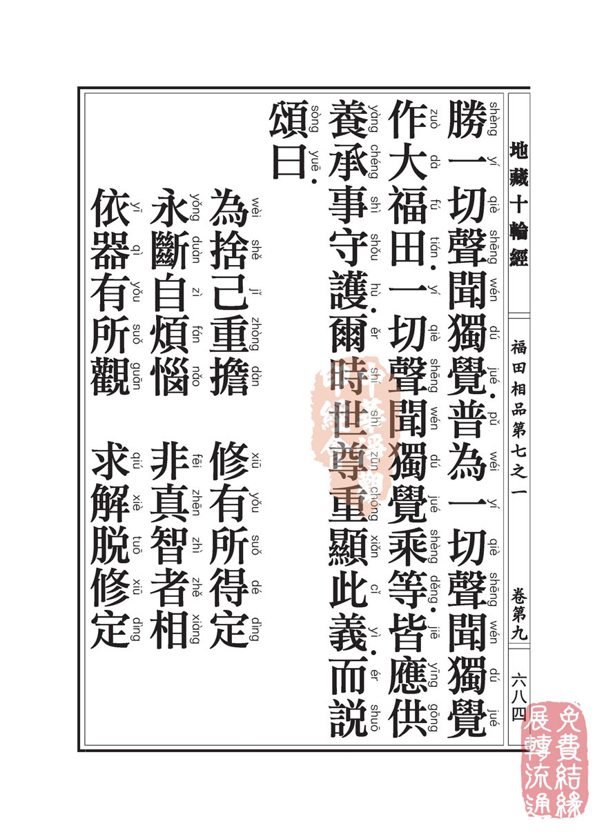 地藏十��卷第九…福田相品…第七之一_页面_62.jpg
