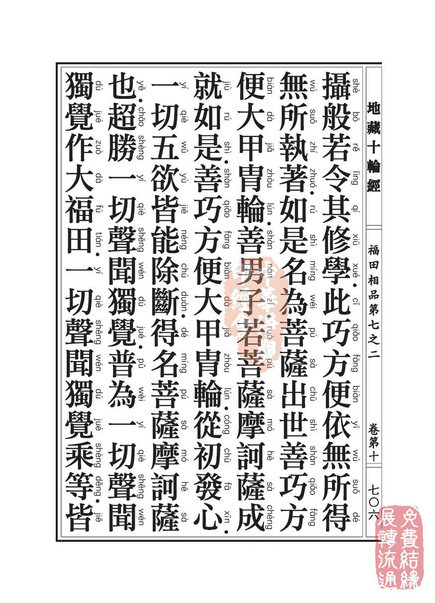地藏十��卷第十…福田相品…第七之二_页面_39.jpg