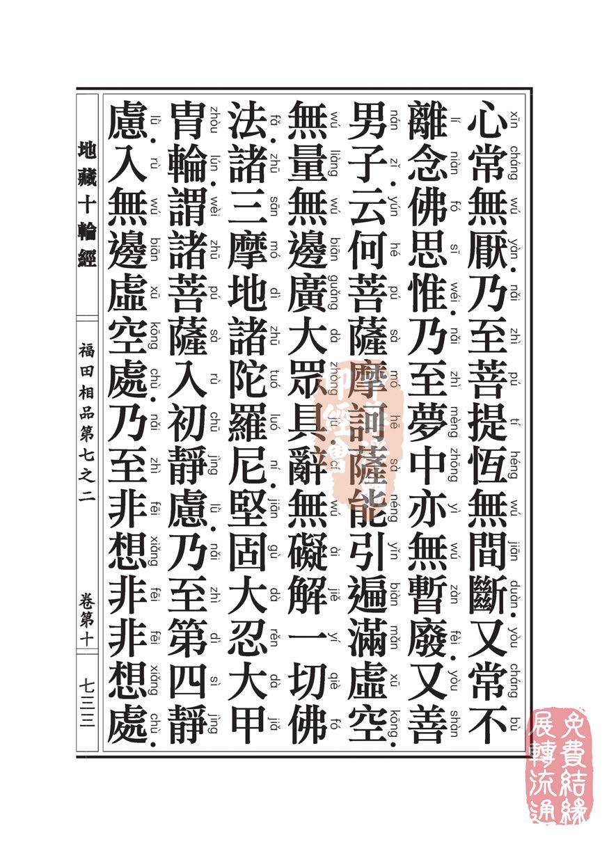 地藏十��卷第十…福田相品…第七之二_页面_66.jpg