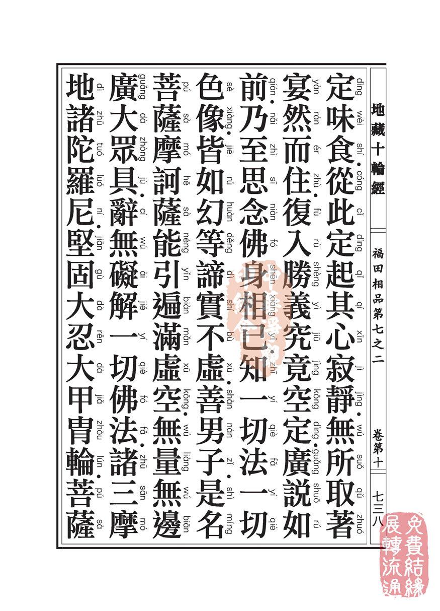 地藏十��卷第十…福田相品…第七之二_页面_71.jpg