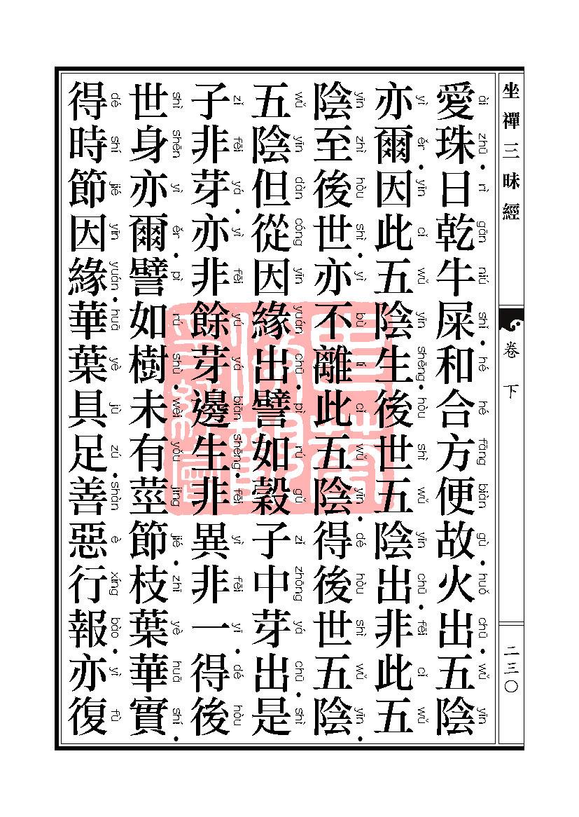 坐禅三昧�卷下_页面_086.jpg